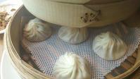 【★5】鼎泰豐(恵比寿)小龍包等点心料理 - まゆつばラーメンカフェうなぎ。