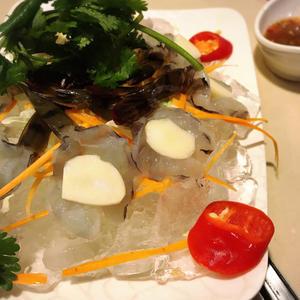 ☆出張中のディナー☆ - ☆ステキな沖縄生活☆  沖縄のかわいい、おいしい、たのしいをジーンから