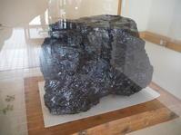 2017.04.29 カプチーノ九州旅28 池島炭鉱さるく①炭鉱弁当 - ジムニーとカプチーノ(A4とスカルペル)で旅に出よう