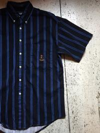 キューバシャツとCHAPS。 - KORDS Clothier