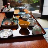 飛騨高山朴葉焼 - ちょんまげブログ