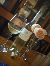 Inspiration - Days of Wine and Roses