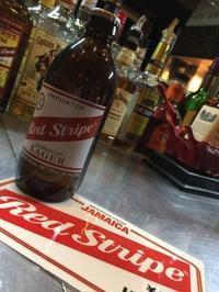 本日開店時間が20時になります。&ビールの告知 - Brixton Naoki`s blog