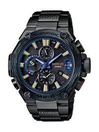 MRG-G2000HT - 熊本 時計の大橋 オフィシャルブログ