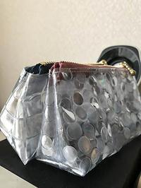 キラキラビニコ - beans*note まめ日記