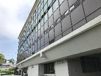 現説 小田原 - 神奈川県小田原市の工務店。湘南・箱根を中心に建築家と協働する安池建設工業のインフォメーション