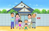 テレビアニメの長寿番組♪ - 漫画家 原口清志のブログ