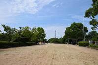 太平記を歩く。 その90 「楠木正成本陣跡」 神戸市兵庫区 - 坂の上のサインボード