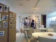 「ペットの写真展開催中」 - ハイブリッドホームのリフォーム日記