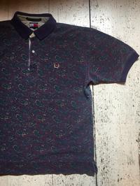 ポロシャツ。 - KORDS Clothier