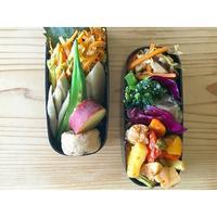 酢豚BENTO - Feeling Cuisine.com
