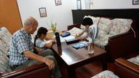 食堂「きゃべつ」(子供食堂) 第6回開催いたしました - いもむしログ-NPO法人「いもむし」の活動報告ブログ-