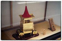 祇園祭 鉾建-4 - Hare's Photolog