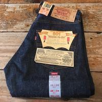 大量入荷!! - TideMark(タイドマーク) Vintage&ImportClothing
