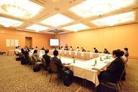 第18回全国リフォーム合同会議 経営者会議に参加しました - さくらブログ