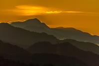 松之山へ草刈りに - デジカメ写真集