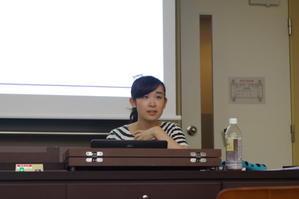H29/7/9 合同研究会 - 明治大学雄弁部公式ブログ