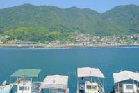 夏らしい海。 - Yuruyuru Photograph