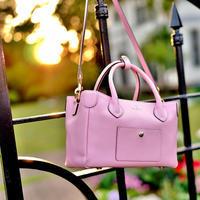 """Bleuet & Happy Pinks♪ """"ブルエと女子力upのハッピーピンクス♪"""" - BLEUET(ブルエ)のStaff Blog Ⅱ"""