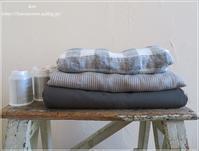 手作り 新しい布** - &m 手作りのキロク。。