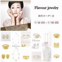 Flavour - a g o r a  blog in fukuoka hakataeki chikagai