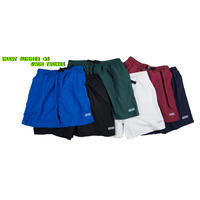 IMART SUMMER QS SWIM TRUNKS. - IMART BLOG