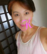 北の大地は暑すぎる!朝がくるのが早すぎる!! - kei_summer story