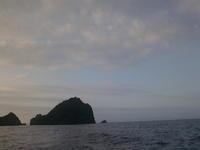 今日の釣果 - 半島ぐらし~静かな漁村でのちいさな暮らし~