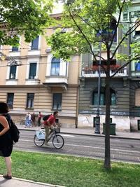 誰も書いていない?クロアチア(ザグレブ)の日常 - うつわ愛好家 ふみの のブログ