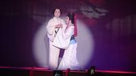 5回目の大衆演劇 劇団都@桃谷明生座 - スカパラ@神戸 美味しい関西 メチャエエで!!