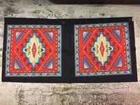 7月15日(土)大阪店US雑貨入荷!! #5 Bandana&VintageFlag編!!Made In USA!! - magnets vintage clothing コダワリがある大人の為に。