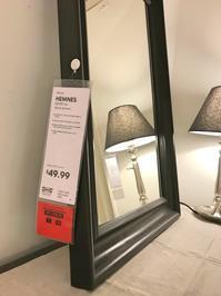 近頃、IKEAで買って、愛用しているものたち、そして、発酵ワールド展開中 - バンクーバー日々是々
