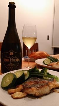 NO 90 <料理とワインとグラスのマリアージュ> - WAKICHI GLASS   Topics