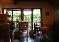 軽井沢で朝食、何食べる?その5 ふわふわの卵サンドに自家製焙煎コーヒーで幸せ時間を! - きれいの瞬間~写真で伝えるstory~