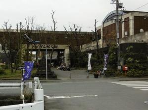 べんがら村 福岡の観光&グルメ - のっちの温泉日記