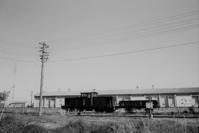 国鉄時代 - enzo