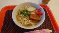 沖縄そば - ひっちゃかめっちゃか的ブログ