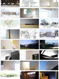 美しくも同時に曖昧であるような | イメージアーカイブについて - 横須賀から発信 | プラス プロスペクトコッテージ 一級建築士事務所