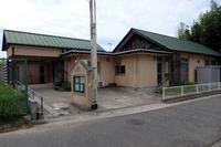 長坂地域福祉センターでフラショー - Kealohilani Hula Studio