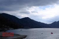 富士フィルムのデジカメが好きな景色 - favorite pursuit