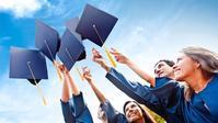 君の名は☆学校の特徴を生かつつ、最善の教育プログラムを提供! - ニュージーランド留学とワーホリな情報