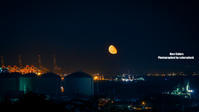 moon. - Next Colors