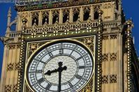 ロンドン市内観光 - クルマとカメラで遊ぶ日々---