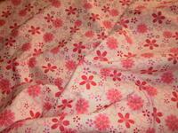 浴衣(生地) - Ace Blossom ななの布らいふ