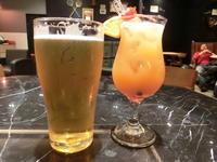 """Harry's Bar ☆ チャンギ国際空港ターミナル 2 - Singaporeグルメ☆"""" Ⅱ"""