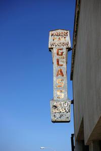 Pasadena : 街の風景 8 - パサデナ日和