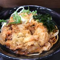 海老蔵祭り - 小天堂 江戸日記