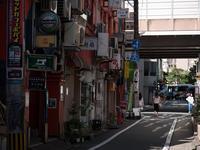 今泉 - 福岡彩々