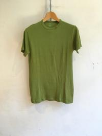 Vintage Dead Stock Tee From Prison - DIGUPPER BLOG