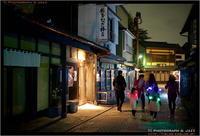 川越まつり Part 5 - TI Photograph & Jazz